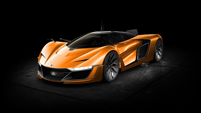 Limited-Edition-Bell-Ross-BR-03-94-AeroGT-Orange-4