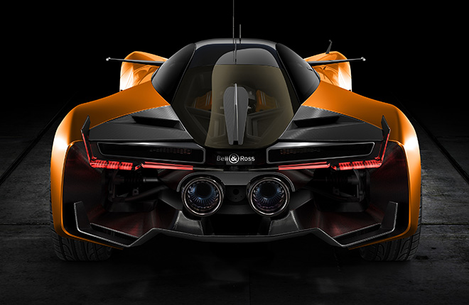 Limited-Edition-Bell-Ross-BR-03-94-AeroGT-Orange-5