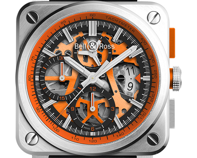 Limited-Edition-Bell-Ross-BR-03-94-AeroGT-Orange-6