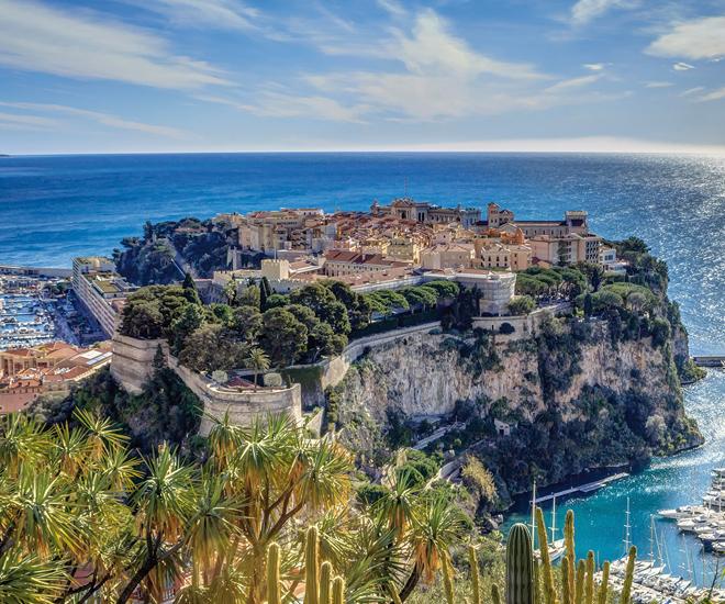 Monaco-Monte-Carlo-featured