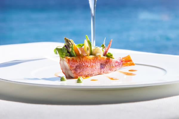 Restaurant-elsa-600x400