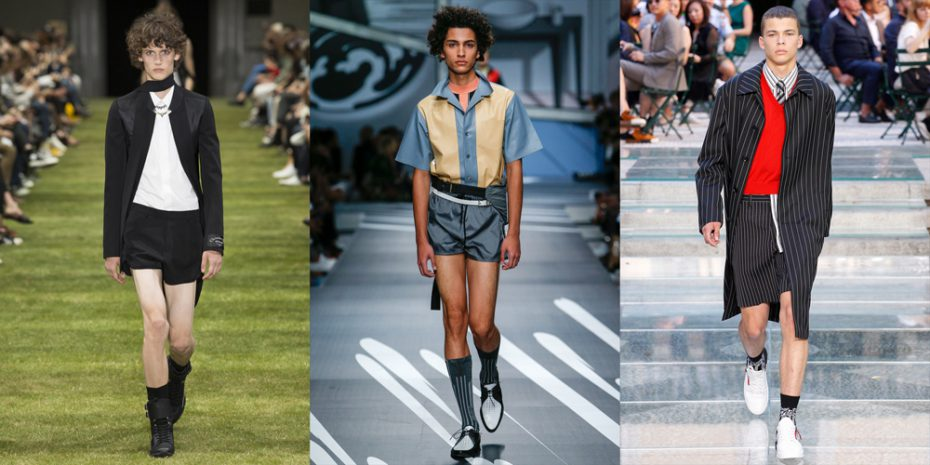 A-Classic-Gents-Key-Takeaways-from-Spring-Summer-2018-Menswear-Brands-We-Love-1-930x465