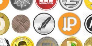 Mata Uang Digital: Tanya Jawab Bersama Eric Ceret dari Jetcoin Institute