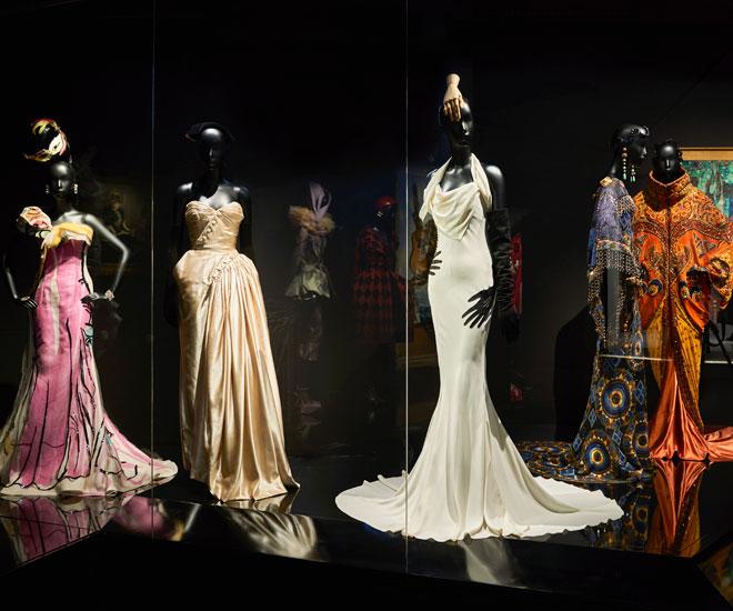 Christian-Dior-exhibit-17