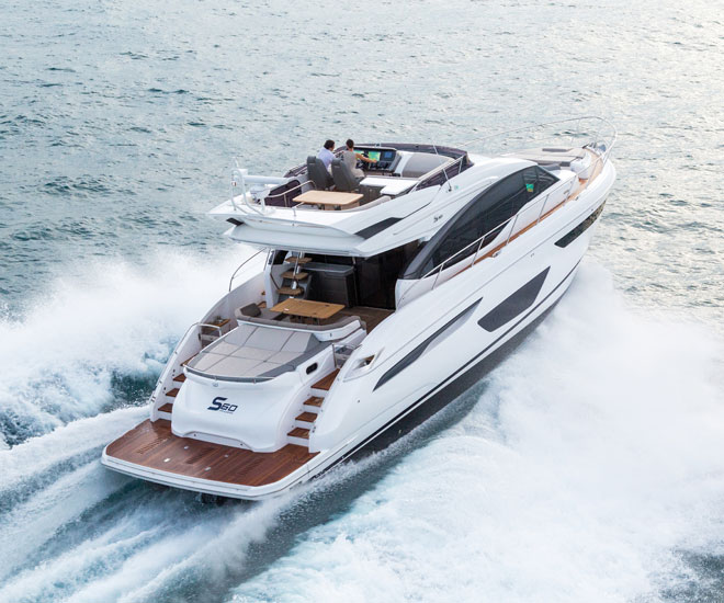 Princess-S60-featured