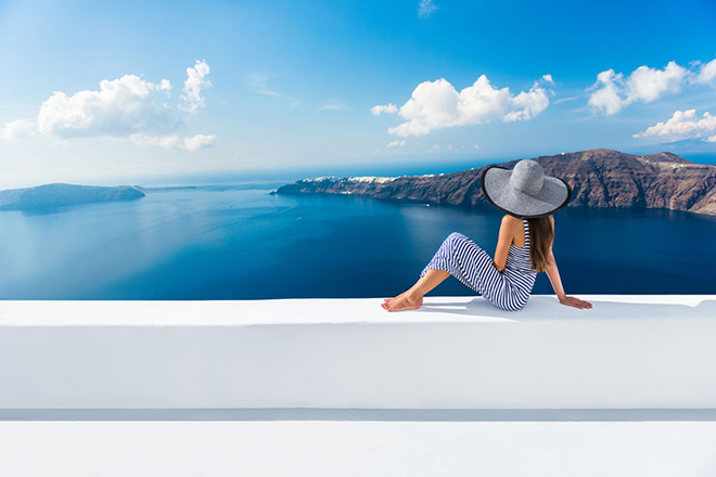 Aditus-Bringing-the-Luxury-Lifestyle-to-Crypto-affluents-8
