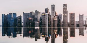 Singapore, Not Hong Kong, is New destination for Ultra Wealthy