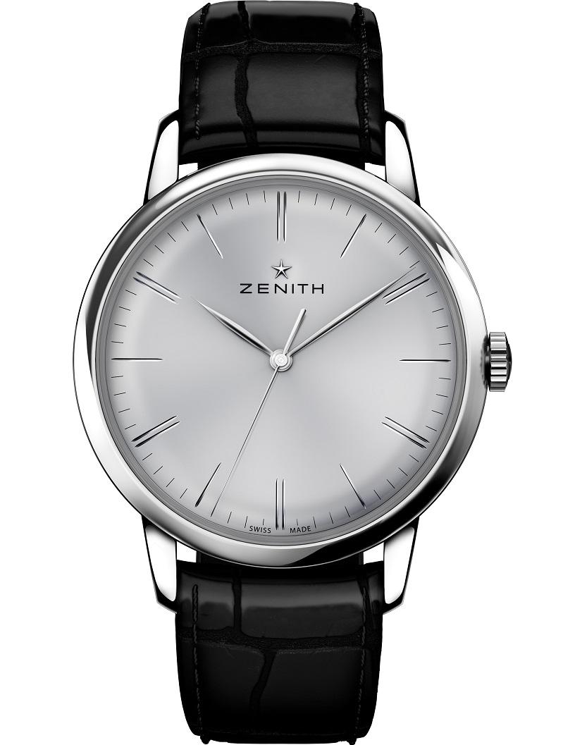 05-Zenith-Elite-6150