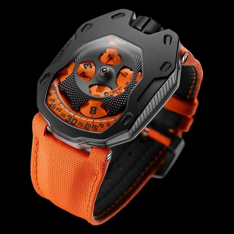 10-Urwek-UR-105-TA-Black-Orange