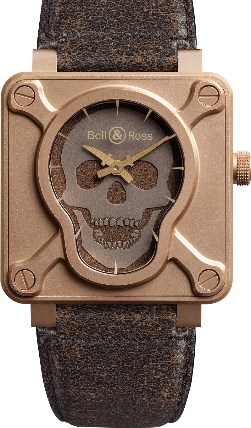 14-Bell-&-Ross-BR01-Skull-Bronze