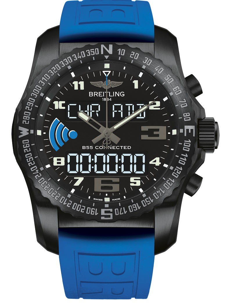16-Breitling-B55-Connected