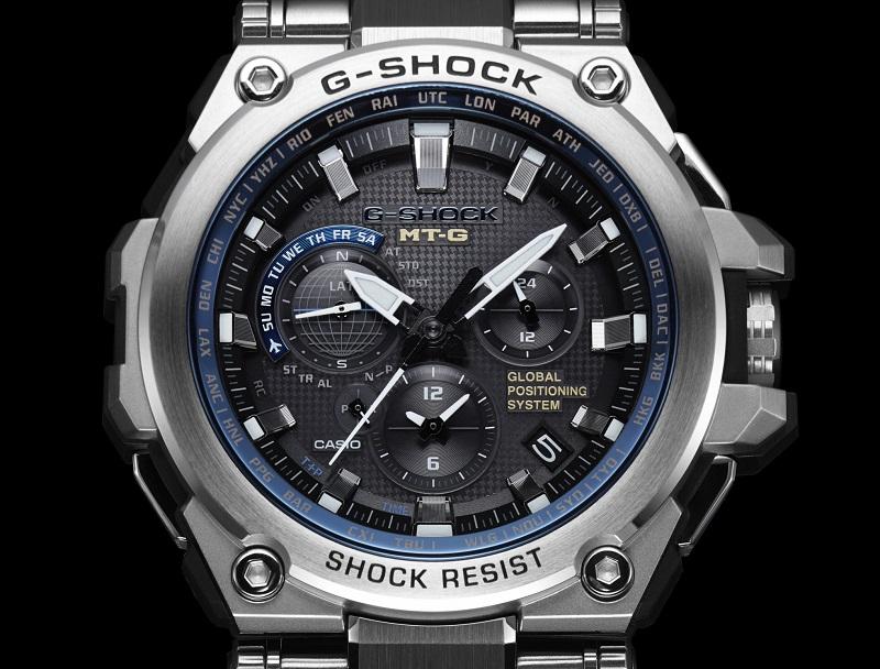 17-Casio-GShock-MTG-G1000D