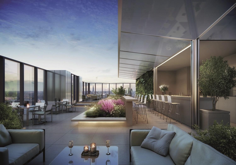 berkeley-homes-south-quay-plaza_terrace london nvestment properties