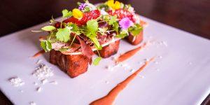 5 Reasons to Visit Savour Gourmet 2016