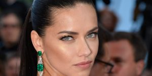 6 Best Accessories, Cannes Film Fest 2016