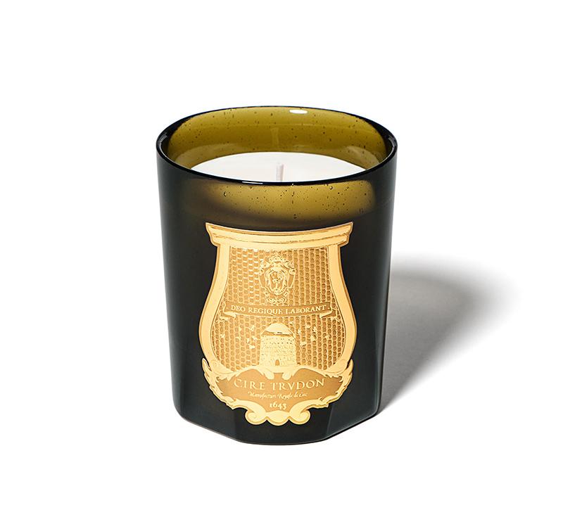 Cire-Trudon-Classic-Candle-Ernesto