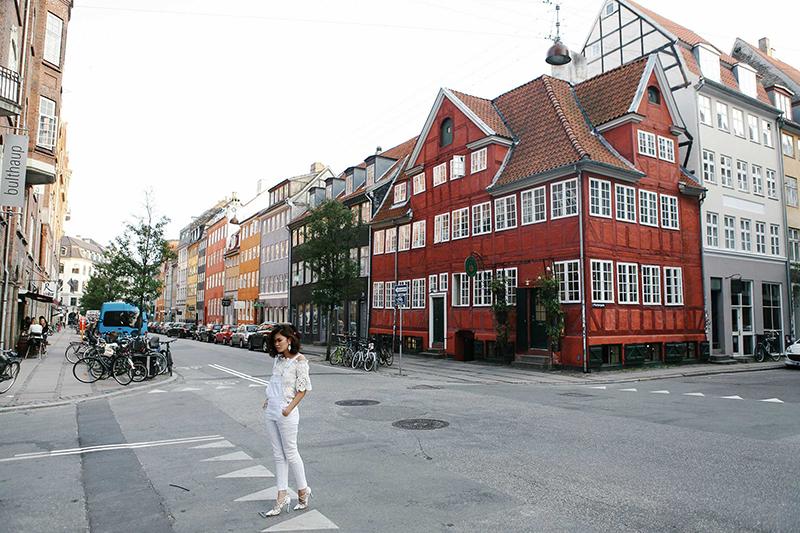 Copenhagen-Cities-of-love-lofficiel-2