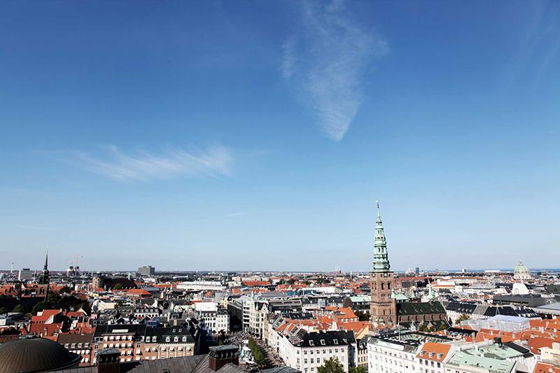 Copenhagen-Cities-of-love-lofficiel