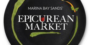Epicurean Market 2016: Gastronomic Heaven