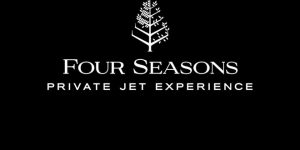 Four Seasons Hotels announces new private jet journeys to Rwanda, Galápagos and more for 2018