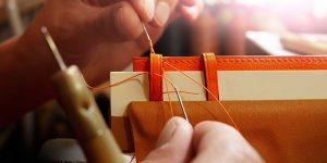 Guide: Hermès Watch Straps