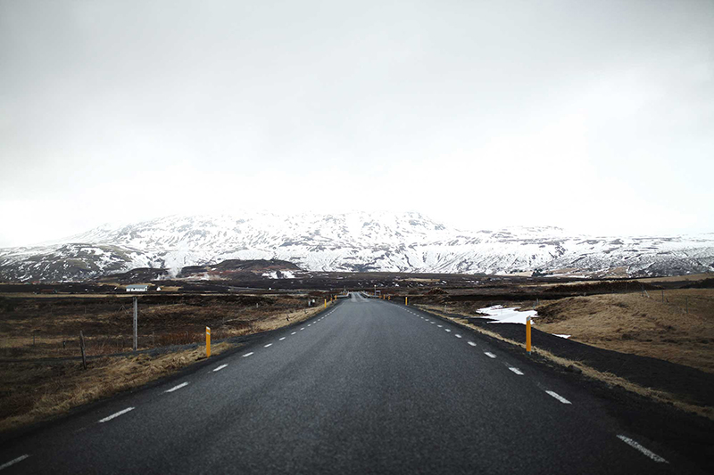 Iceland-Cities-of-Love-Lofficiel-2