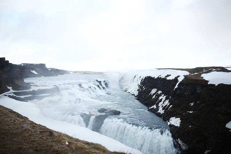 Iceland-Cities-of-Love-Lofficiel