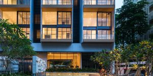 Property Feature: Lloyd Sixtyfive in Singapore