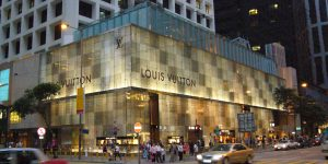 Louis Vuitton Hikes Up Prices on Iconic Bags
