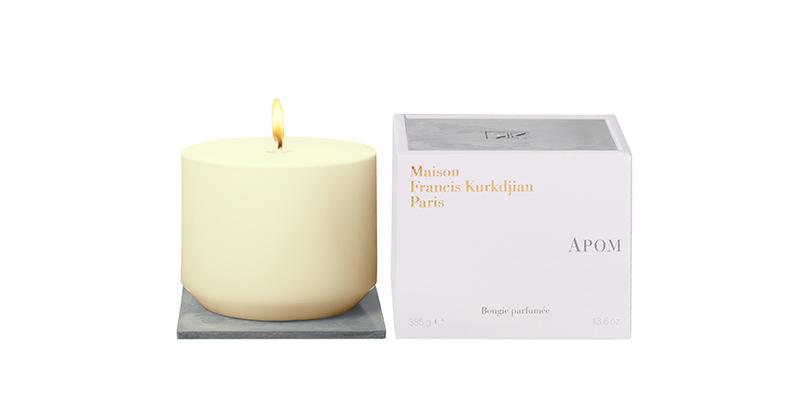MFK-Bougie-Parfumeume-APOM-HD-copy
