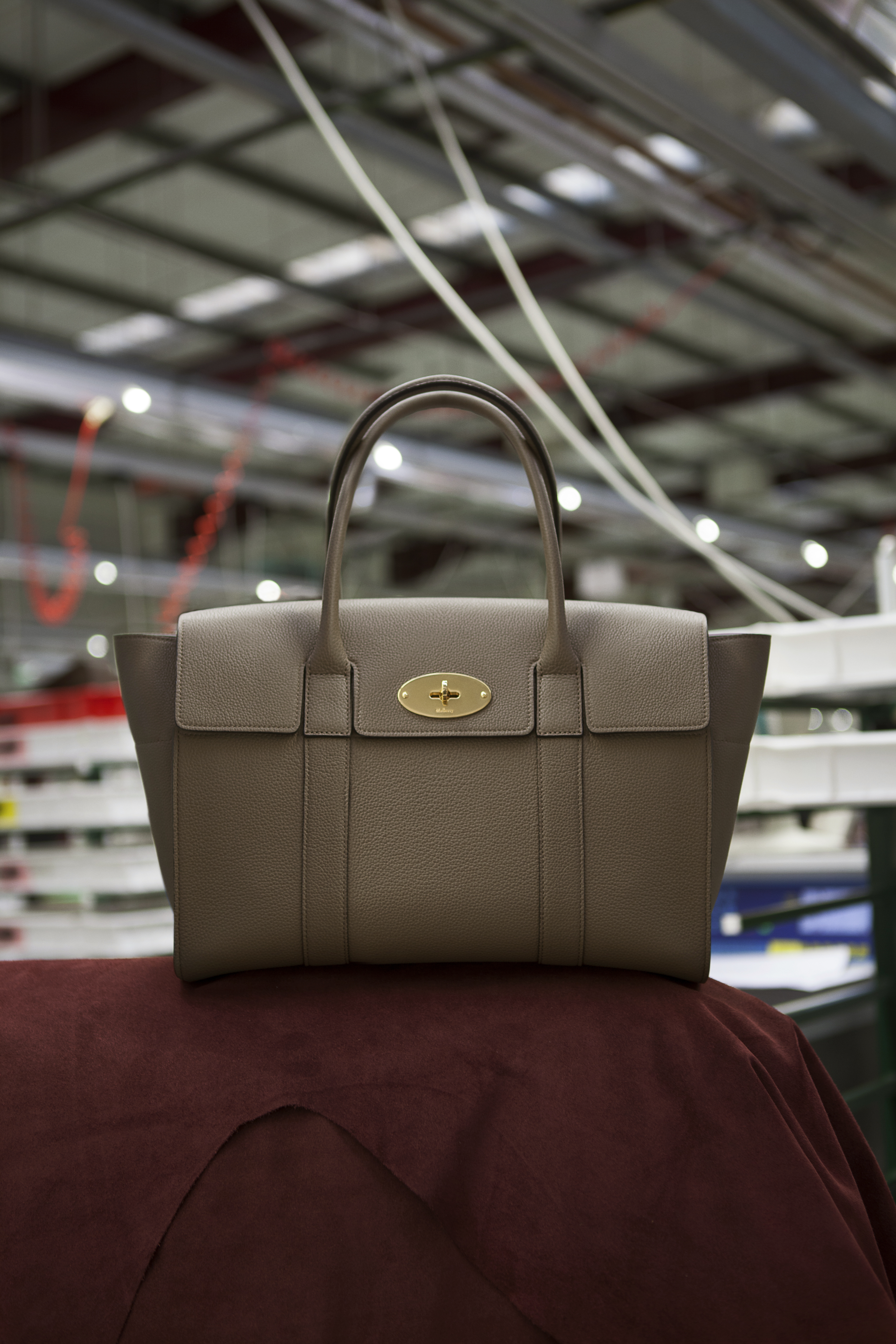 Mulberry_Bayswater_Factory1