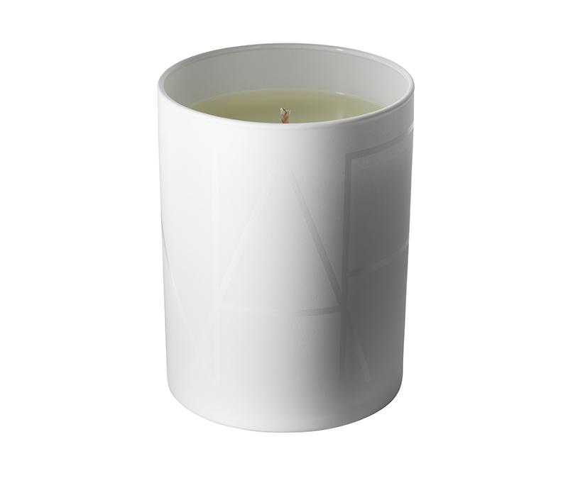 NARS-Oran-Candle