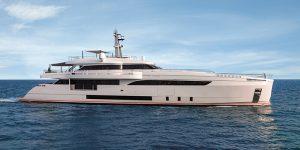 Genting Miami Marina, Wider Yachts Focus