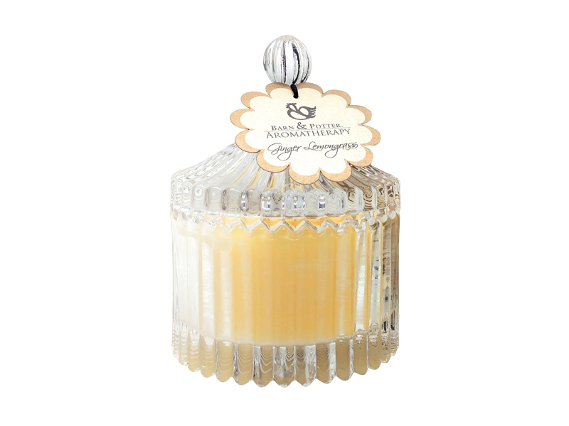 Sapola-Beeswax-Candle-Featured