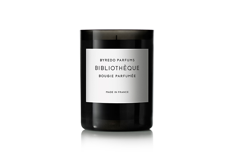 byredo-new-candle-bibliotheque-press