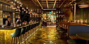 Review: Thai Restaurant Long Chim