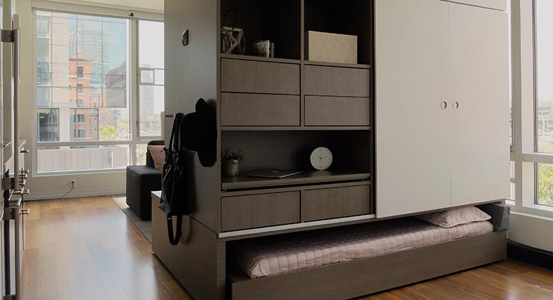 ori-furniture-1