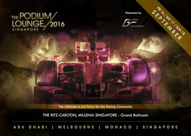 podium_lounge_2016_flyer