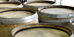 Why Taiwan is Thirsty for Whisky
