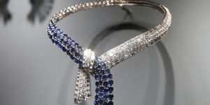 The Story of Van Cleef & Arpels Through the 20th Century