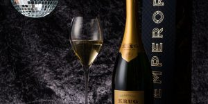 First-Ever Champagne Appreciation Club Launches in Singapore