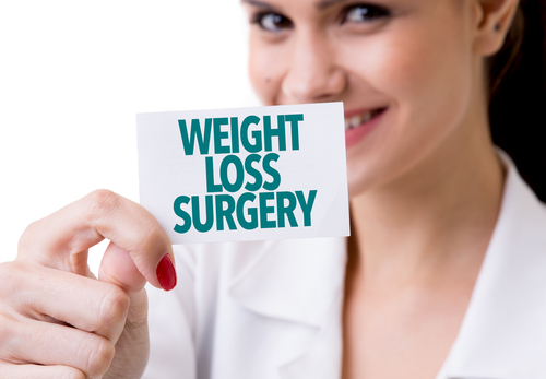 Non Surgical Weight Loss Treatment Safe Effective
