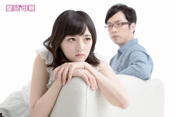 老婆不再跟你分享她的心裡話,表示她想離婚了