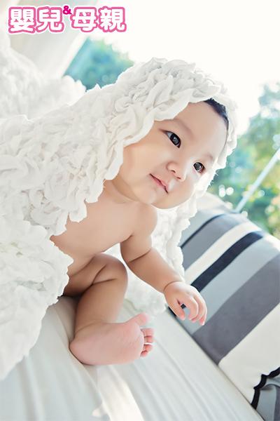 冬季嬰兒照護