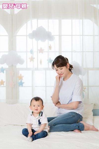 「為孩子好」這張愛的包裝紙裡頭,藏著名為「媽媽的野心」的慢性毒藥。