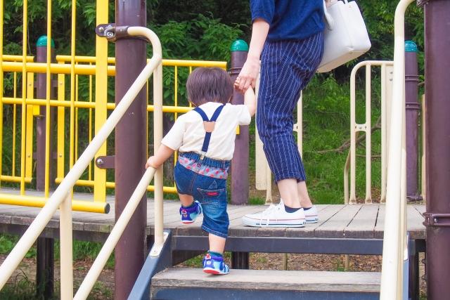 孩子在散步時如果能留意周遭環境,如:聆聽樹上小鳥悅耳的叫聲、注意即將進入月台的火車、吹過大樹頂端的強勁風勢,都有助於啟發、改善孩子們的感覺能力。