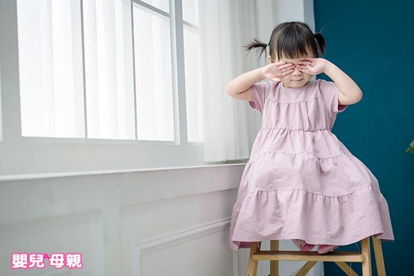 幾歲上幼兒園比較好?
