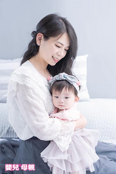 如何幫助寶寶發展良好的依附關係