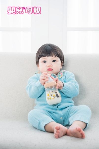 嬰幼兒疾病:寶寶的奶瓶奶嘴要特別注意消毒,以免接觸到殘留念珠菌的奶瓶奶嘴,較不易治療完全。