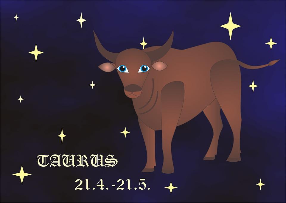 12星座運勢